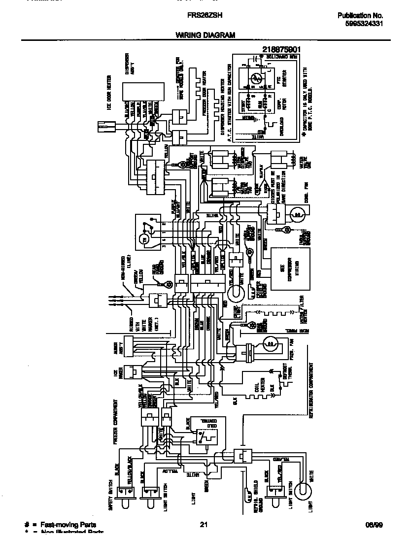 Cf 250 Wiring Diagram Rascal Wiring Diagram Wiring Diagram