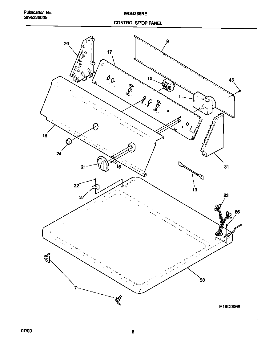 Ao Smith Blower Motor Wiring AC Motor Capacitor Wiring