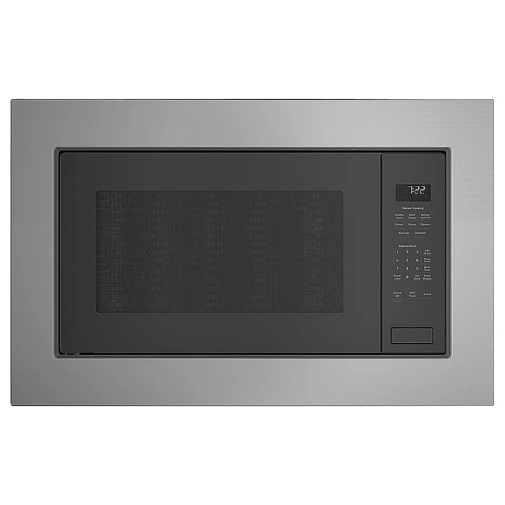 kenmore microwave parts sears partsdirect