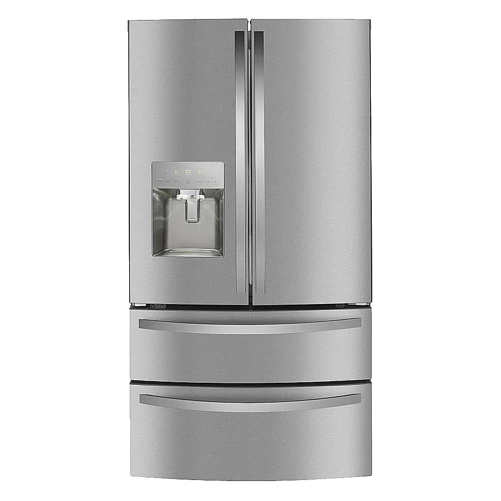 hight resolution of refrigerator
