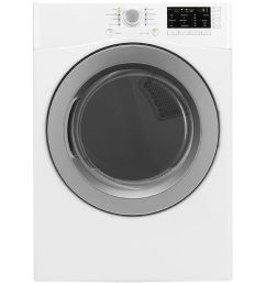 if your dryer won t start doesn t heat or won t stop sears partsdirect has the repair help you need to get the appliance working again  [ 1000 x 1000 Pixel ]