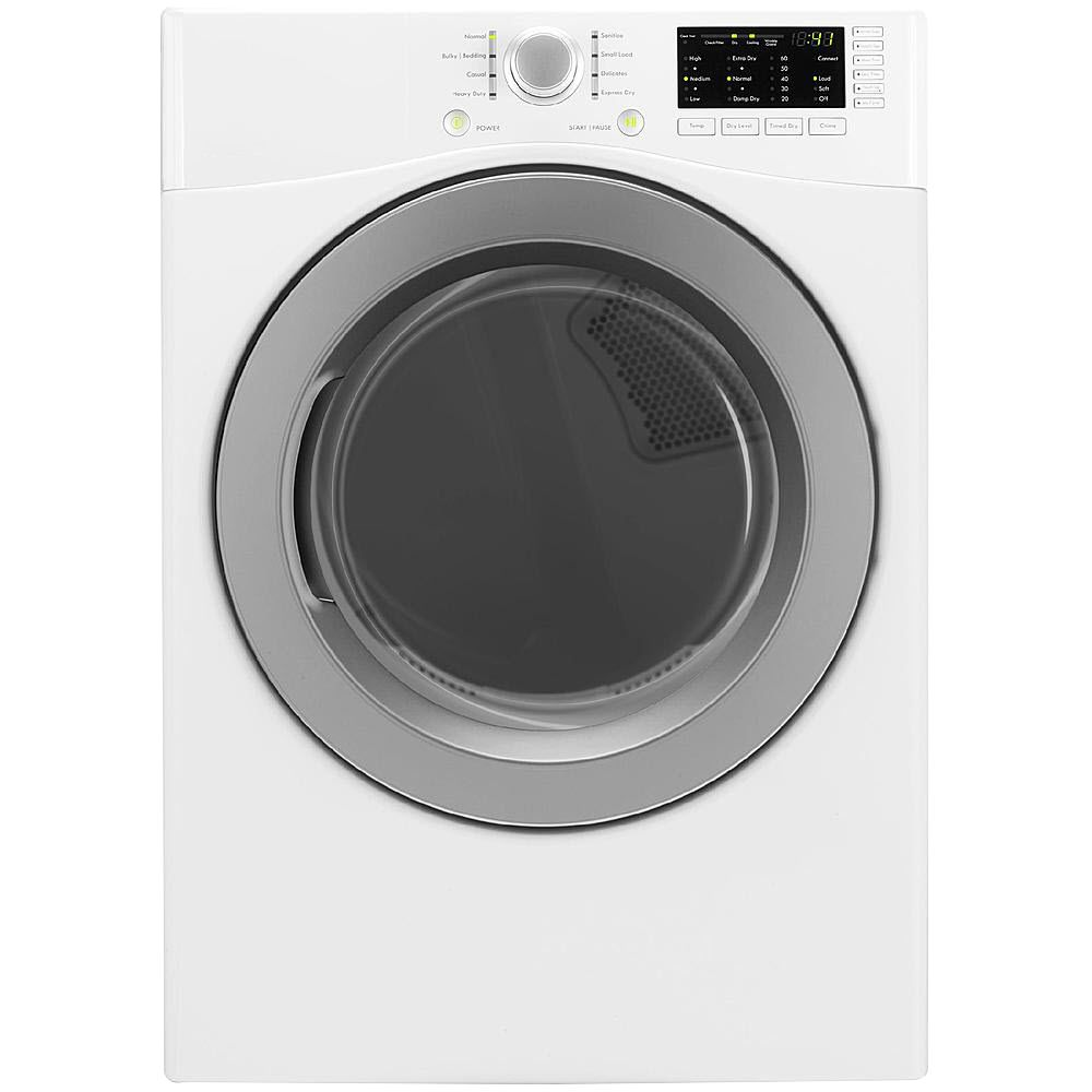 hight resolution of if your dryer won t start doesn t heat or won t stop sears partsdirect has the repair help you need to get the appliance working again
