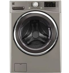 when a top load washer won t advance to the drain and spin portion of the cycle suspect a broken lid switch because the timer won t advance to spin if it  [ 1000 x 1000 Pixel ]
