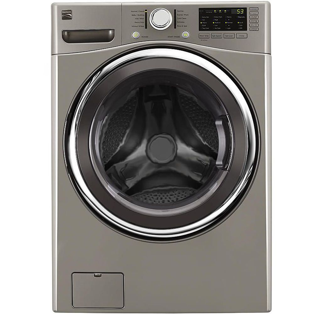 medium resolution of when a top load washer won t advance to the drain and spin portion of the cycle suspect a broken lid switch because the timer won t advance to spin if it