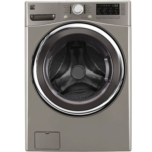 small resolution of when a top load washer won t advance to the drain and spin portion of the cycle suspect a broken lid switch because the timer won t advance to spin if it