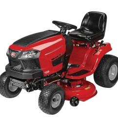 riding mowers tractors [ 1000 x 1000 Pixel ]