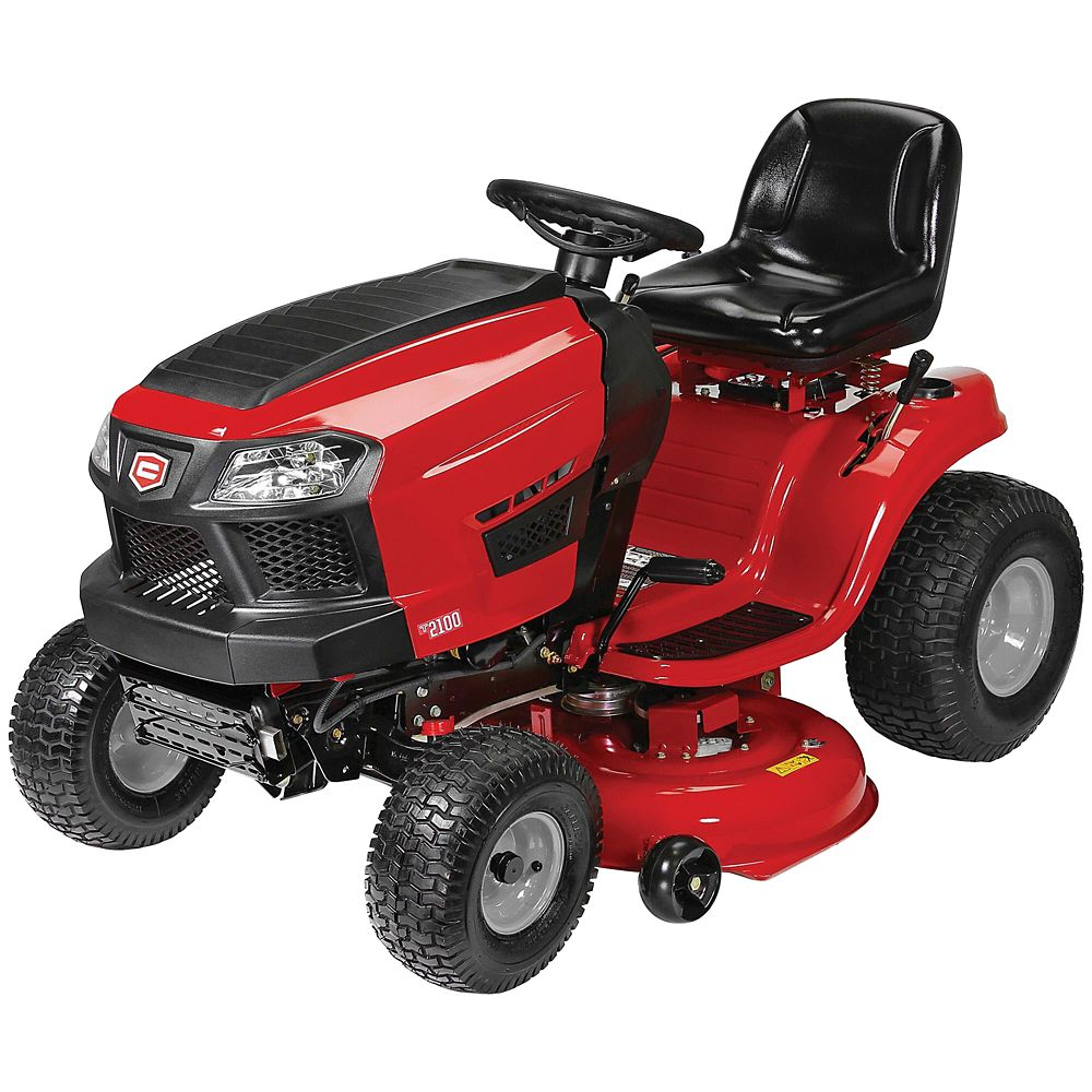 hight resolution of riding mowers tractors