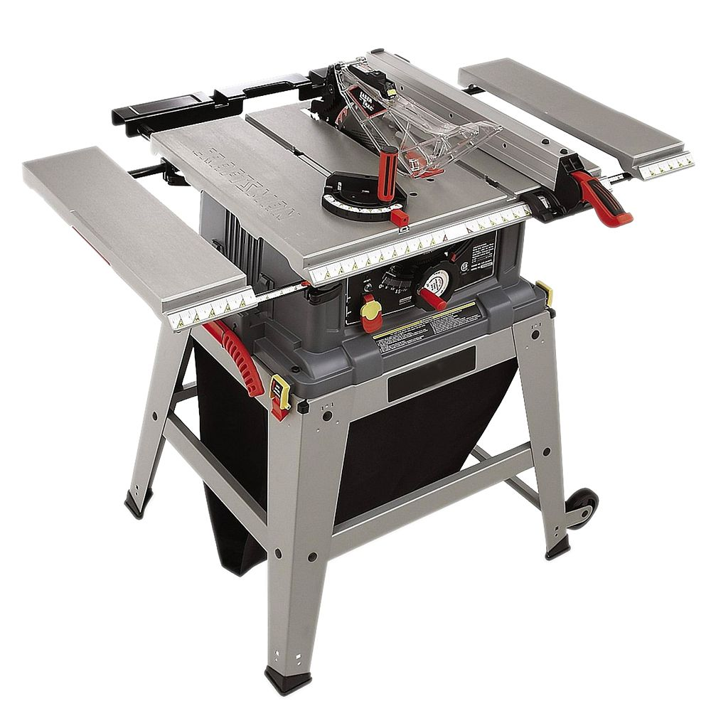 Craftsman Professional Table Saw 22124