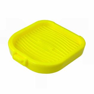 silicone microwave egg cooker
