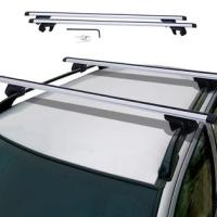 Cargo Carriers | Car Top Carriers - Sears