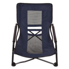Outdoor Beach Chairs Little Tikes Desk And Chair With Light Goplus High Back Folding Camping Furniture Portable Mesh Seat 2
