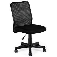 Revolving Chair Best Price Ikea Kids Desk Office Chairs Kmart Goplus New Mid Back Adjustable Ergonomic Mesh Swivel Computer Task