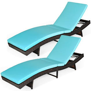 chaise lounge chairs on sale sears