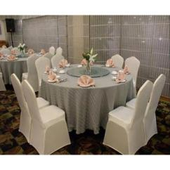 Spandex Chair Covers Cheap Oviedo Leather Tops 100pcs Universal For Wedding Supply Party Banquet Decoration 2