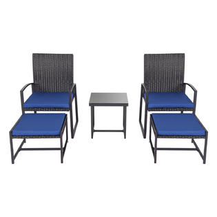 modern patio tables side tables sears