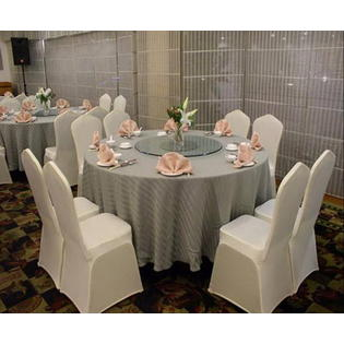 spandex chair covers for sale cheap kohls anti gravity 39 99 topper big discount high quility wedding supply party banquet decoration