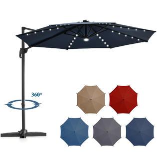 patio umbrellas umbrella stands