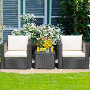 https www sears com outdoor living patio furniture casual seating sets b 1024058 brand gymax filterlist brand