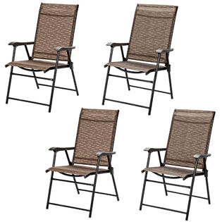 outdoor seating patio chairs sears com