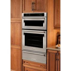 Kitchenaid Kitchen Repaint Cabinets Aid 30 Inch Warming Drawer Stainless Steel Kowt100ess