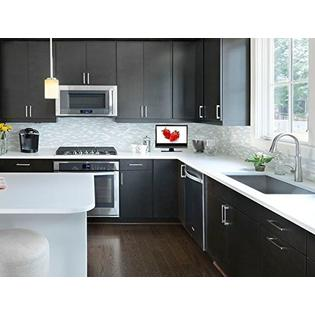 small kitchen tv appliance sales exuby exb 156led perfect 15 6 inch led watch hdtv