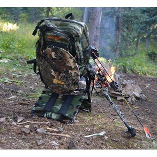 best lightweight hunting chair extended height office pak backpack comfortable portable easy to use folding with soft cooler camo