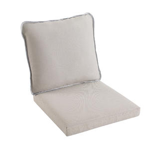replacement cushions on sale kmart