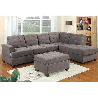 Sectional Sofas Sectional Couches Sears