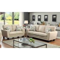 Beige & Tan Living Room Sets & Collections - Sears