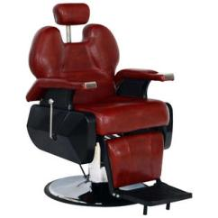 All Purpose Salon Chairs Reclining Chair Lift For Stairs Medicare Barberpub Classic Hydraulic Barber Beauty Spa Equipment 2687