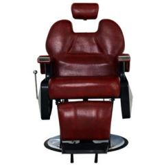 All Purpose Salon Chairs Reclining Red Bedroom Uk Barberpub Classic Hydraulic Barber Chair Beauty Spa Equipment 2687