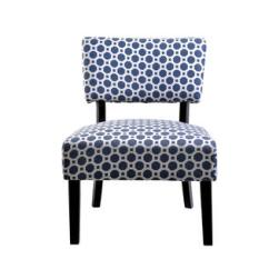 Sears Accent Chairs Tables And Rental -