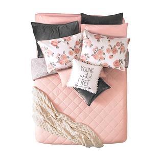 sweettreatfavors free pink grey