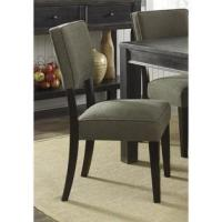 Dining Chairs | Kitchen Chairs - Kmart