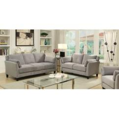Sofa Bluebell Chaise Reclinable 3 Cuerpos Ripley Sofas | Loveseats - Sears