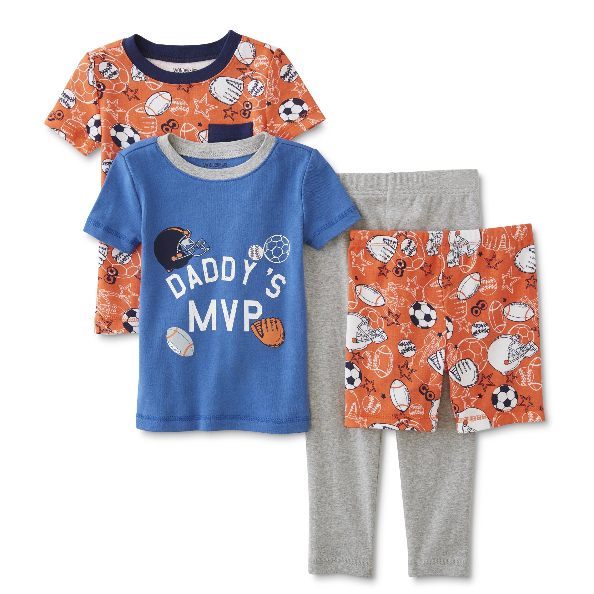 20+ Sports Pajamas Pictures and Ideas on STEM Education Caucus ed84b6cb8