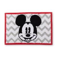 Disney Mickey Mouse Bath Rug - Home - Bed & Bath - Bath ...