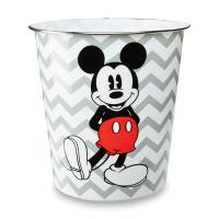 Disney Mickey Mouse Waste Can - Home - Bed & Bath - Bath ...