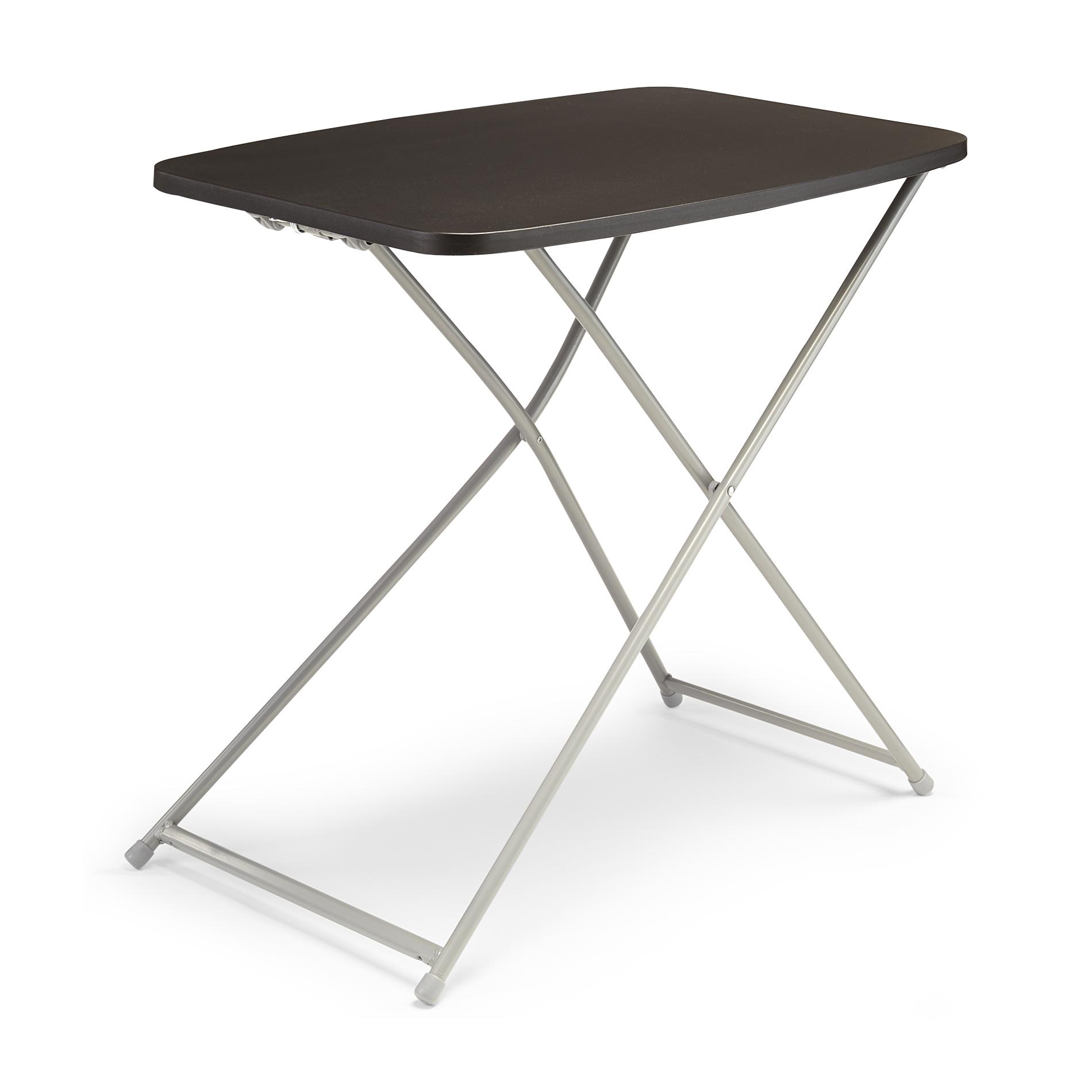 cosco card table and chairs koala care high chair home office products adjustable folding ebay