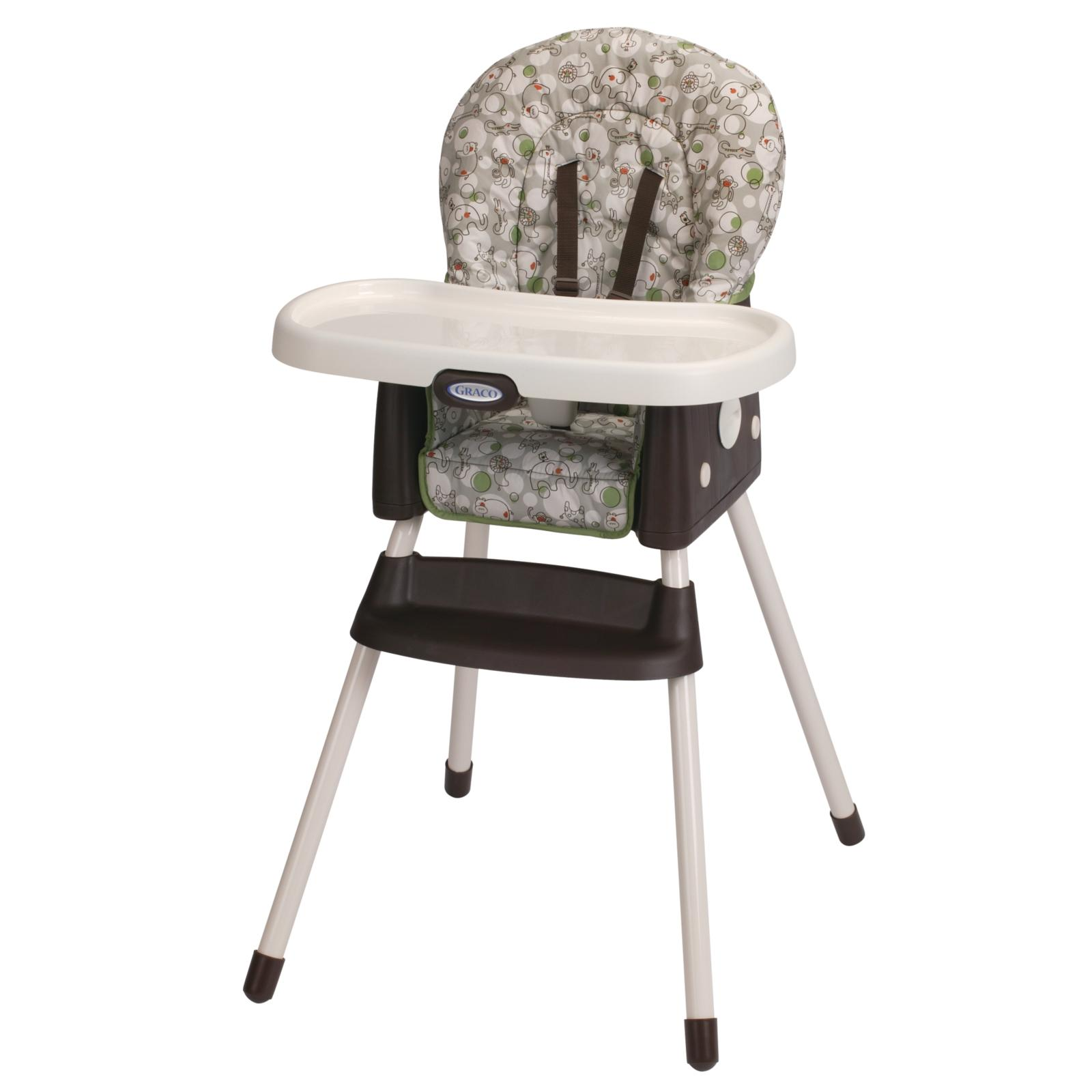dining chair booster seat kmart leopard print and ottoman seats high chairs