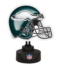 NFL Philadelphia Eagles Neon Lamp - Fitness & Sports - Fan ...