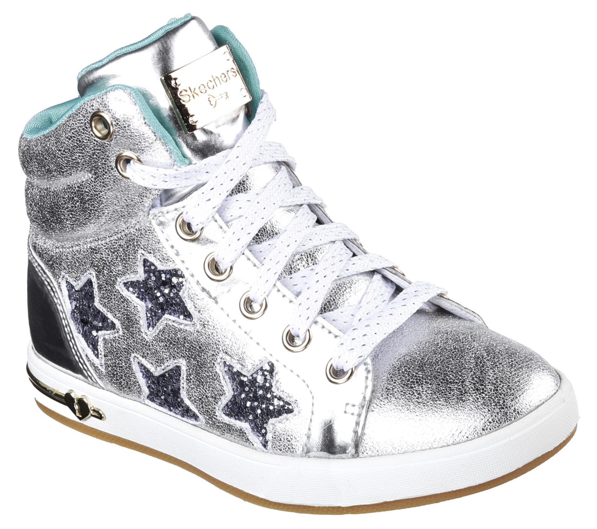 Skechers Shoes Baby Girls