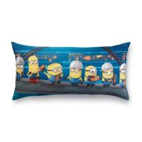Illumination Entertainment Boy's Body Pillow