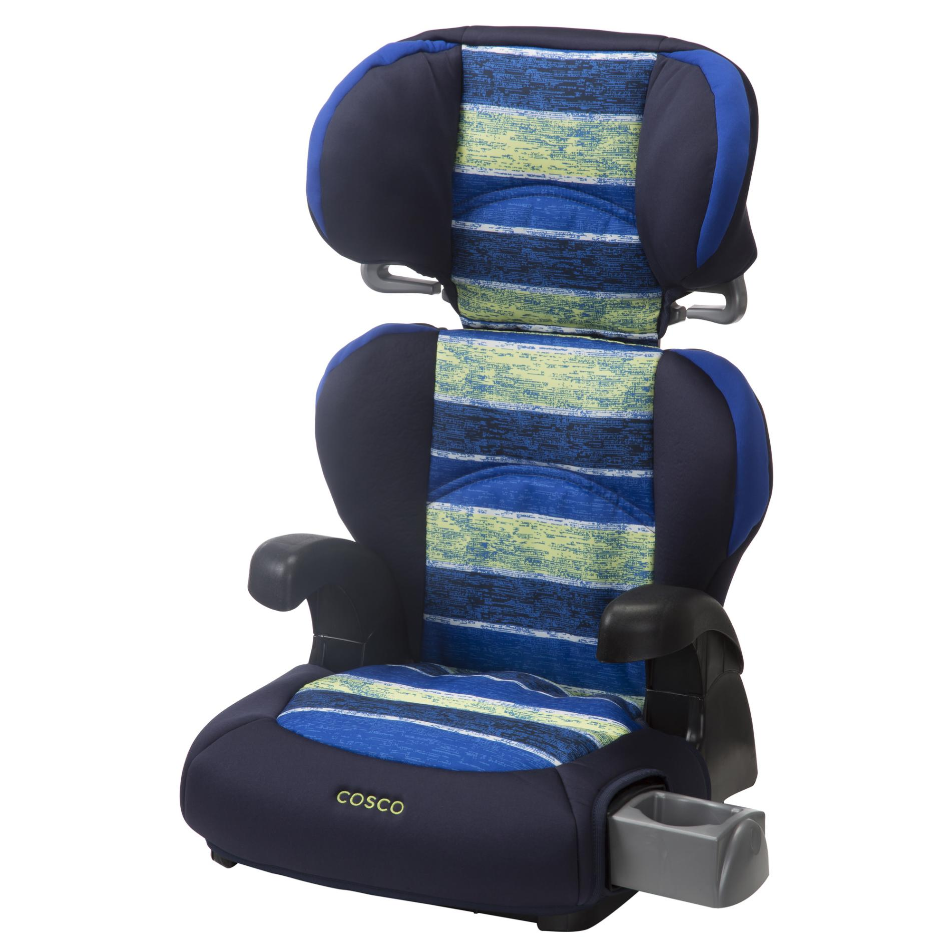 toddler chair booster seat wheelchair accessories cosco pronto car