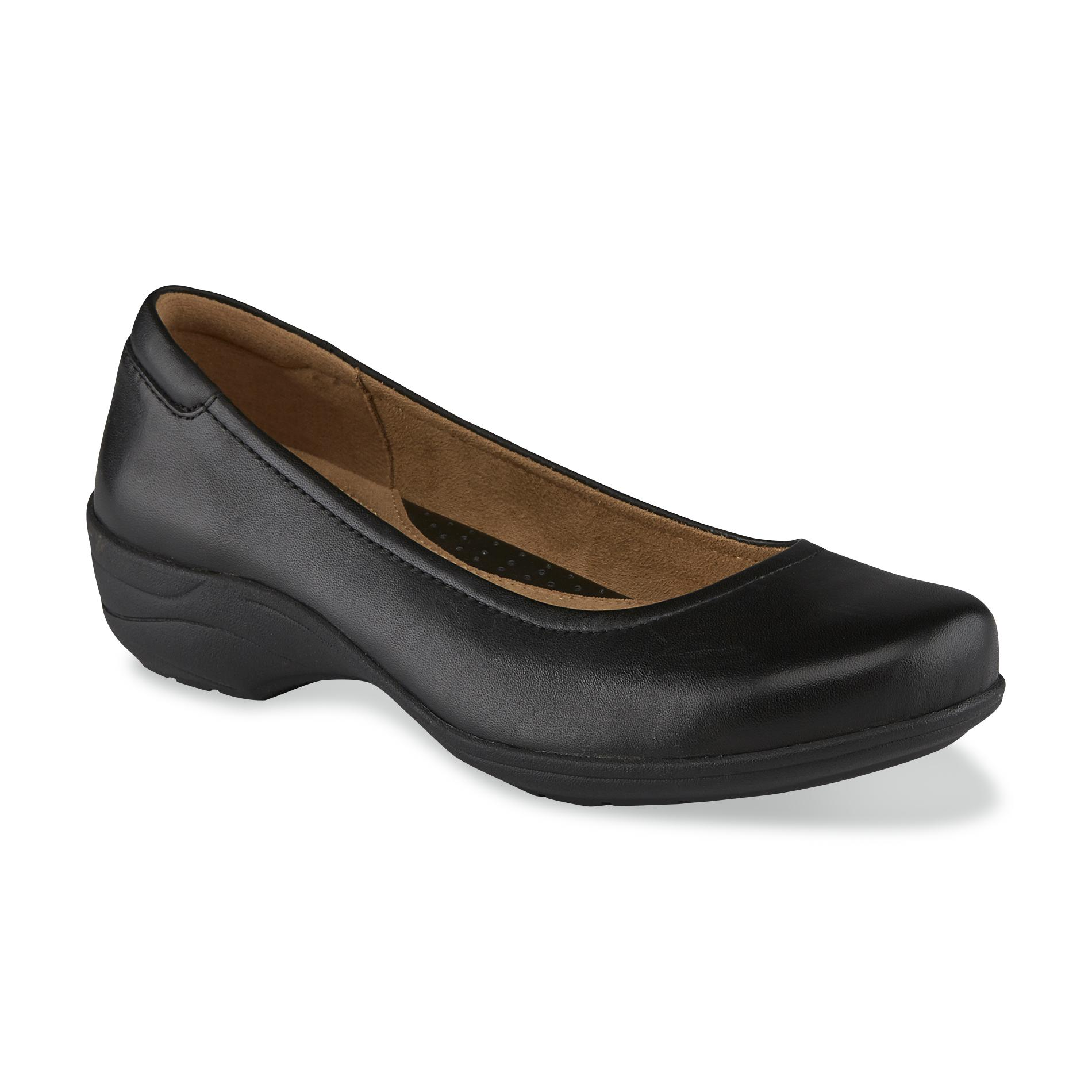 Comfortable Shoes For Flat Wide Feet  Shoes Ideas