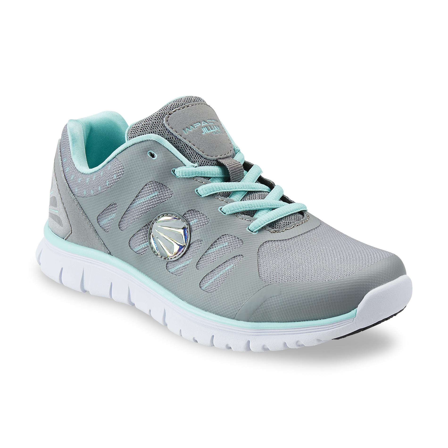 Womens Turquoise Shoes  Kmartcom