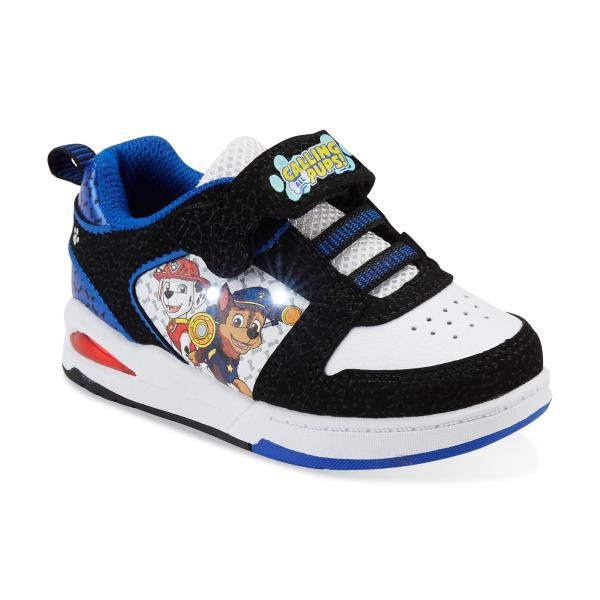 Boys Light Shoe