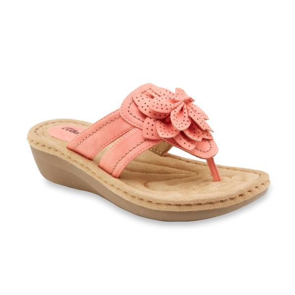 Kmart Cobbie Cuddlers Sandals