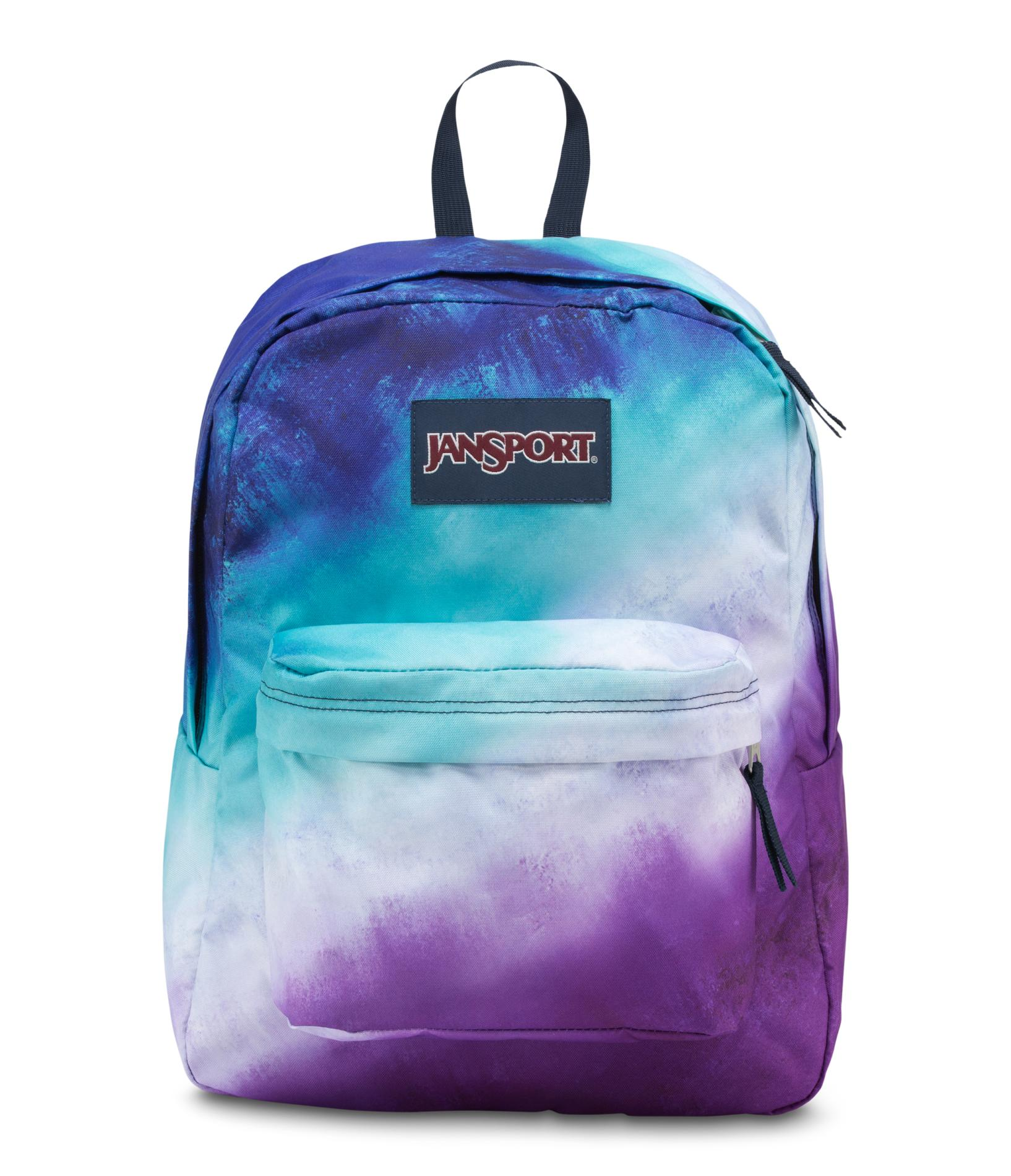 Backpacks Jansport Big Disney Student