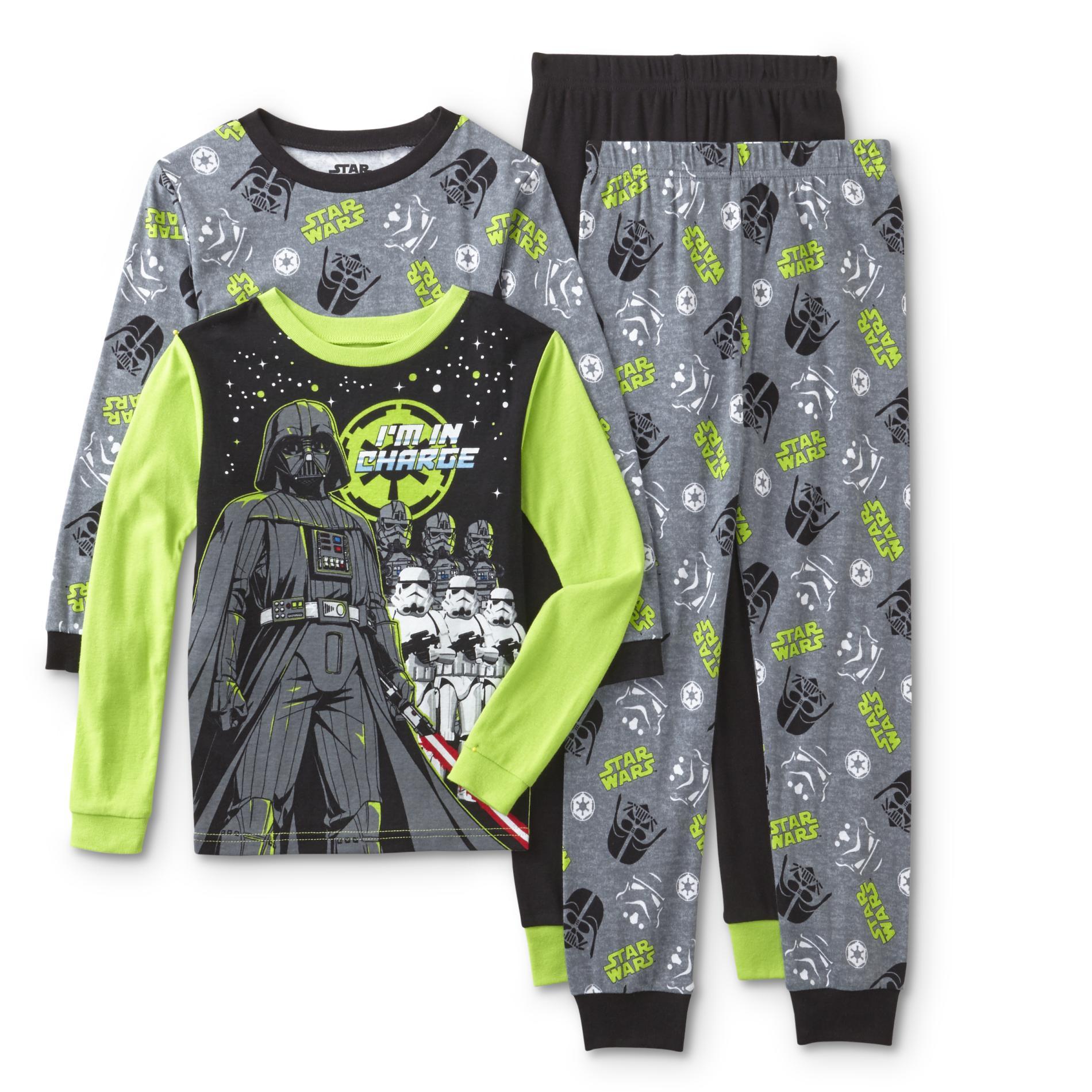 pajama sets boys pajamas